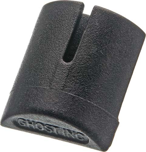 GHOST GRIP PLUG FOR GLK 42-43 BLK - for sale