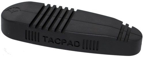MOTAC TACPAD RECOIL PAD FITS AR-15 ADJUSTABLE STOCKS - for sale